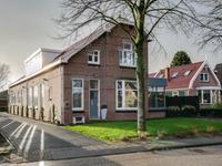 Spanbroekerweg 140 in Spanbroek 1715 GT