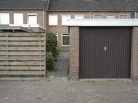 Burgemeester Buitenhofstraat 21 in Muntendam 9649 BV