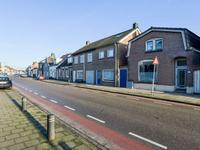 Molenstraat 101 in Oudenbosch 4731 HC