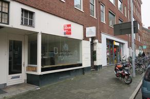Sint Jansstraat 19 in Groningen 9712 JM