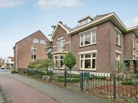 Grotestraat 65 in Cuijk 5431 DH