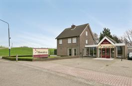 Lietingstraat 62 in Haren 5368 AC