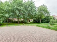 Joost Van Den Vondelstraat 19 in Weert 6006 MH