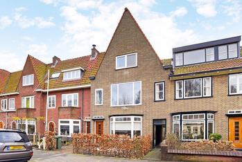 Junoplantsoen 19 B in Haarlem 2024 RL