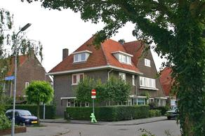 Borneostraat 1 in 'S-Hertogenbosch 5215 VB