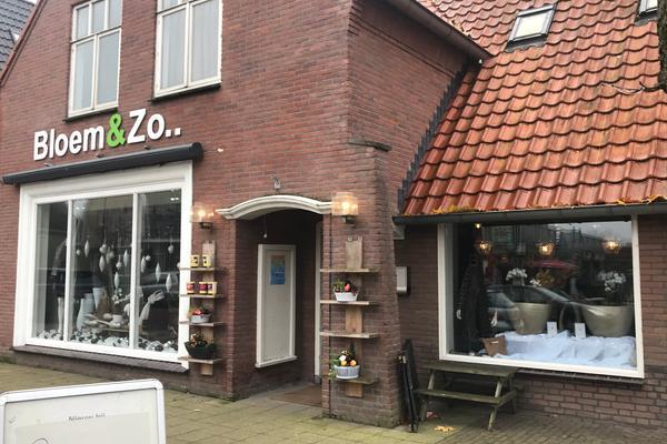 Burgemeester Eijckelhofstraat 2 in Millingen Aan De Rijn 6566 AT