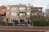 Rijnsburgerweg 177 in Leiden 2334 BR