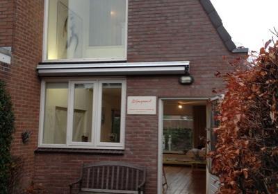 Joseph Knipstraat 3 in Rosmalen 5246 EG