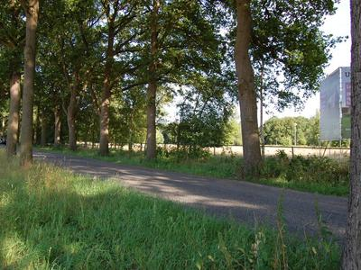 Orvelterstraat in Westerbork 9431 TX