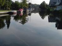 Molenpad 21 in Rijnsaterwoude 2465 AR