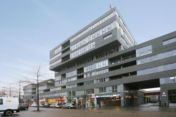 Werkerlaan 151 in Zwolle 8043 LV