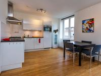 02 keuken esmoreitstraat 54-iii ams 24