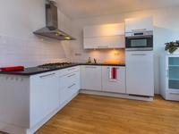 03 keuken esmoreitstraat 54-iii ams 25