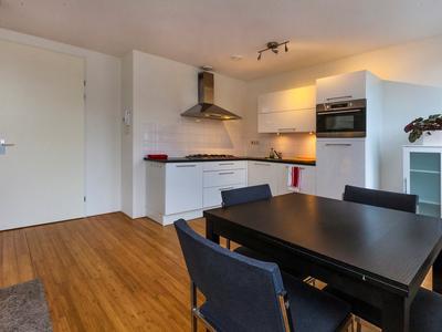 04 keuken esmoreitstraat 54-iii ams 26