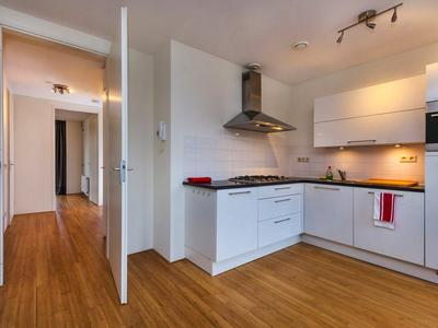 05 keuken esmoreitstraat 54-iii ams 27