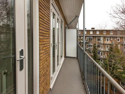 12 13 balkon esmoreitstraat 54-iii ams 13