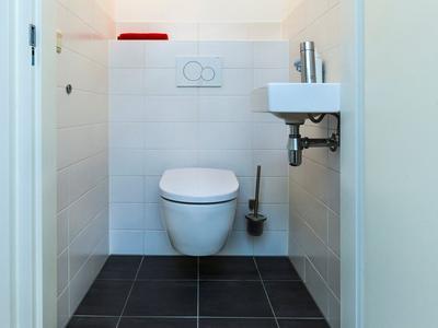 22 toilet esmoreitstraat 54-iii ams 16