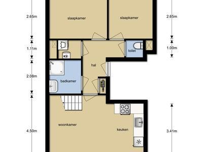 zolder verdieping_69060869