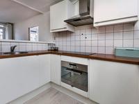 06 keuken dirk hartoghstraat 8 ams 28