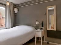 10 slaapkamer dirk hartoghstraat 8 ams 23