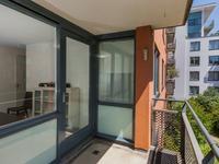 11 balkon c valkenburgerstraat 7 ams 34
