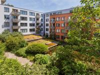 12 uitzicht balkon valkenburgerstraat 7 ams 33