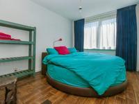 13 slaapkamer 1 valkenburgerstraat 7 ams 27