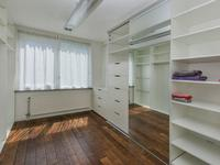 14 slaapkamer kasten valkenburgerstraat 7 ams 29