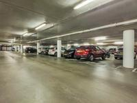 18 parkeerplaats valkenburgerstraat 7 ams 39