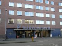 01 parking-markenhoven