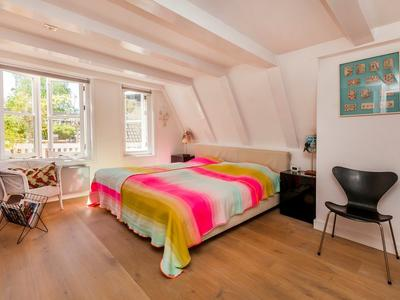 09 slaapkamer keizersgracht 644 ams 31