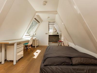 22 slaapkamer 3 keizersgracht 644 ams 45