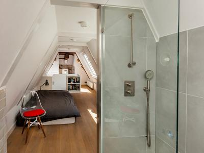 24 badkamer 2 slaapkamer keizersgracht 644 ams 48
