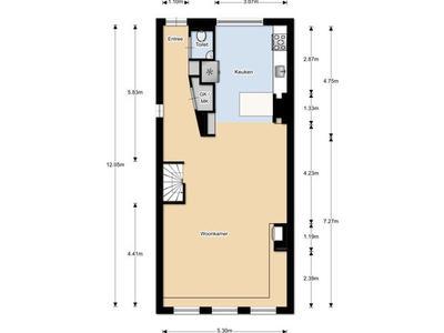 2e-keizersgracht-644_79151269