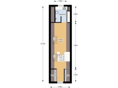 4e-keizersgracht-644_79152225