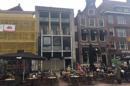 Grote Markt 41 in Groningen 9711 LV
