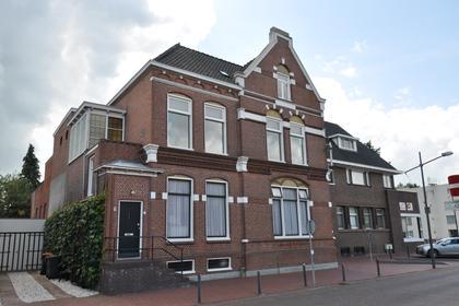 Blankensteinkade 6 En 8 in Veendam 9641 JZ