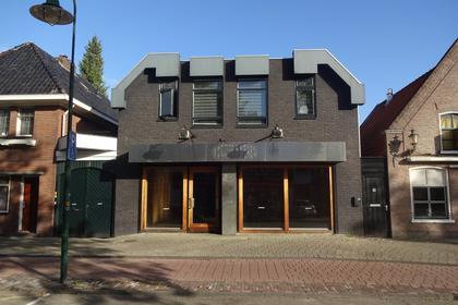 Noordkade 50 in Drachten 9203 CE
