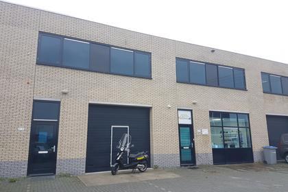 Stavangerweg 23 -20/21 in Groningen 9723 JC