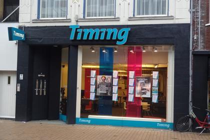 Herestraat 101 Bg in Groningen 9711 LG