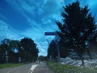 Nesciolaan in Haren Gn 9752