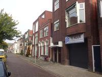 Nieuwe Kijk In 'T Jatstraat 57 in Groningen 9712 SC