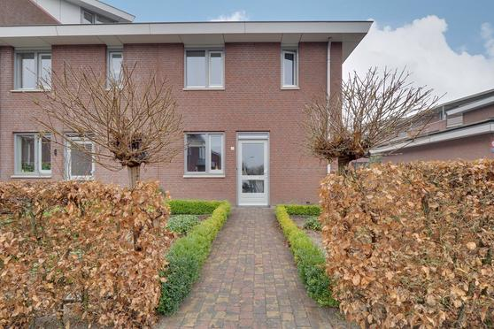 Bodenclauwstraat 16 in Didam 6942 VH