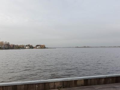 Nieuw-Loosdrechtsedijk 270 Ws07 in Loosdrecht 1231 LH