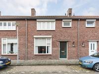 Wilhelminastraat 39 in Oud Gastel 4751 CG