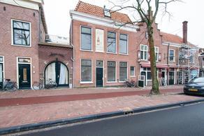 Kinderhuisvest 49 in Haarlem 2011 NR