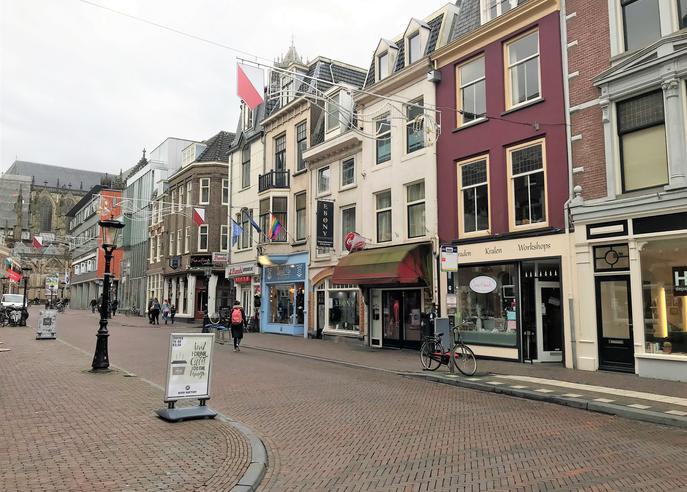 Regio Utrecht