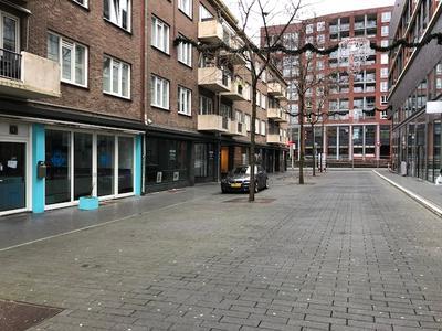Markt 93 in Geleen 6161 GM