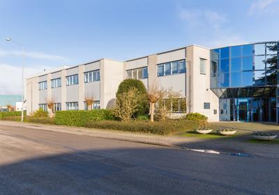 Hermesweg 15 in Barneveld 3771 ND