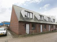 Mulderskamp 1 A in Zutphen 7205 BR